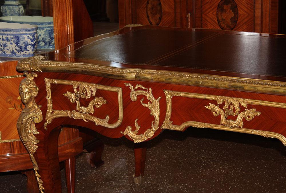 Antique Desks Ebay Antique Furniture