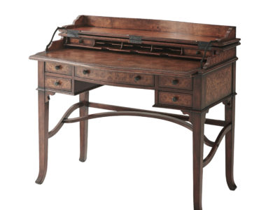 Blog - Furniture Millhouse Antiques Antique Store In New Jersey